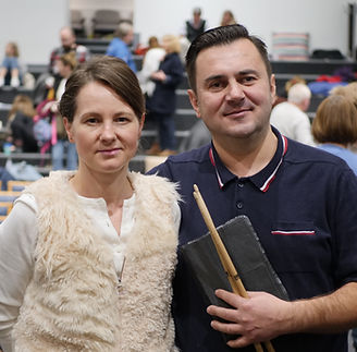 Marius and Elena.JPG