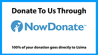 NowDonate Button.png