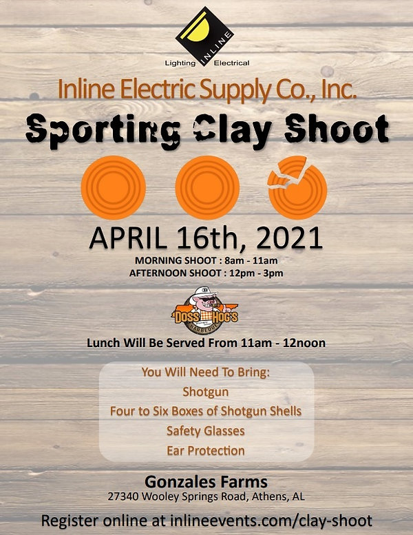 invite for clay shoot.jpg