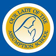 OLA Social Logo.png