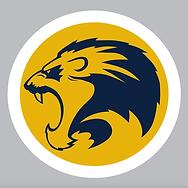Mark Social Logo.png
