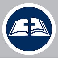 Ann Social Logo.png