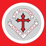 Matt Social Logo.png