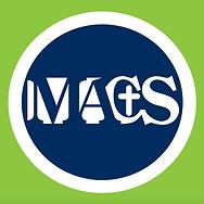 MACS Social Logo.png