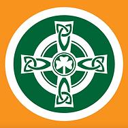 Pat Social Logo.png