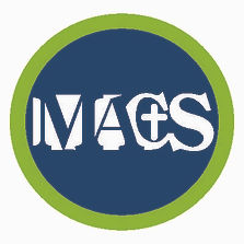 MACS Social Logo3.jpg
