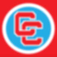 CCHS Social Logo.png