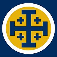Gabe Social Logo.png