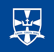 ctk social logo3.png