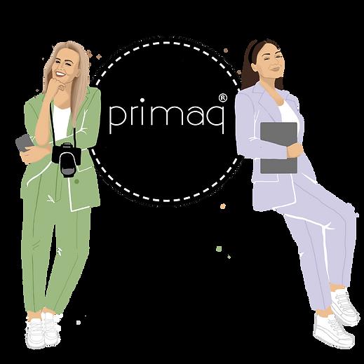 PRIMAQ-2.png