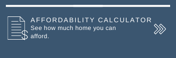 affordabilitycalc.png