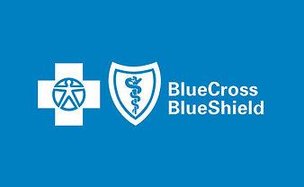 2018-12-13-BCBS-logo.jpg