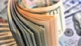 תביעה כספית | עורך דין תביעות כספיות | אושיק אליהו - משרד עורכי דין