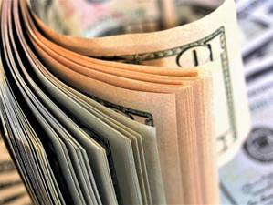 La leyenda del billete de dos dólares que debes conocer