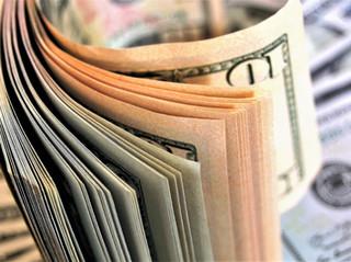 """מדוע הרמב""""ם התנגד ללקיחת כסף בעבור לימוד התורה? (חלק ד)"""