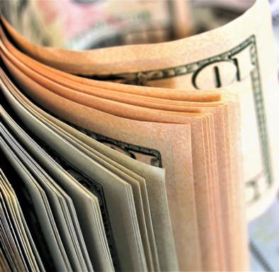 MoneyGram fraud refunds get closer