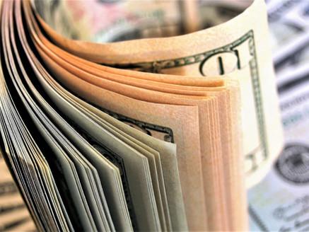 Fed Chairman Jerome Powell Blinks on LIBOR
