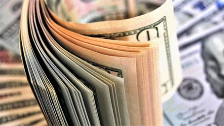 21年1月1日より全米20州で最低賃金の上昇