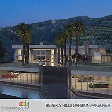 Beverly Hills Mansion Makeover.jpg