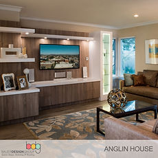 Anglin House Cover.jpg