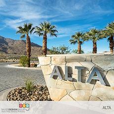 Alta Cover.jpg