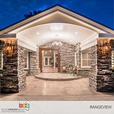 Rangeview Cover.jpg