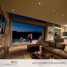 Golf Course Contemporary Cover.jpg