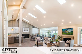 Rangeview Rennovation Thumbnail.jpg