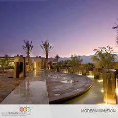 Modern Mansion Cover.jpg