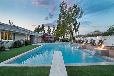 Pool Twilight 2.jpg