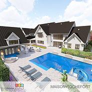 Maison Rochefort Cover.jpg