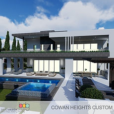 Cowan Heights Custom Cover.jpg