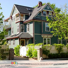 Victorian Mansion Cover.jpg
