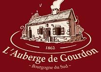 Auberge de Gourdon 71