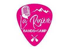 La Rosière Bands-Camp copie.jpg