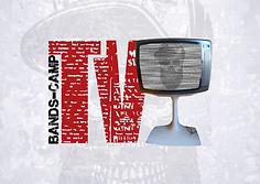 BCTV copie.jpg