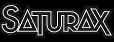 logo-saturax.png