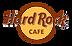 Hard_Rock_Cafe_logo.svg.png
