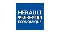 herauljuridique_logo.jpg