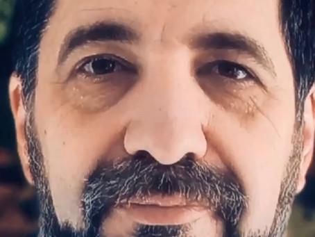 RENCONTRE : Jérôme BESSE, directeur technique