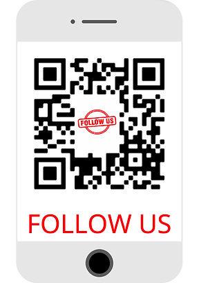 follow us tel.jpg