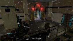Area 4 - The last challenge
