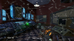 Area 3 - Practice puzzle