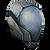 Tek_Helmet.png
