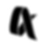 A41_FbProfile-01.png