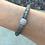 Thumbnail: Labraglobe Bracelet