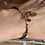 Thumbnail: Only Precious Bracelet
