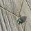 Thumbnail: Samsara Necklace