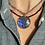 Thumbnail: Perfect Match Necklace