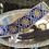 Thumbnail: Stardust Beaded Bracelet